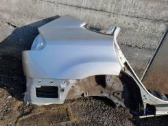 Крыло заднее правое для Lexus RX 300/330/350/400h 2003-2009