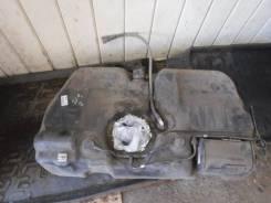 Топливный бак Lada Granta 2016 [1118-1101010-30] 1118110101030