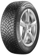 Continental IceContact 3, FR 275/45 R21 110T XL