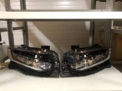 Фара Honda Insight ZE4 Комплект Оригинал Япония 100-6229S LED