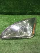 Фара Lexus RX330