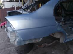 Крыло заднее правое Honda Civic ES9