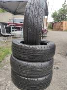 Goodyear GT-Eco Stage, 185/60-15