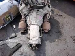 АКПП Toyota Celsior UCF20 UCF21