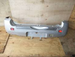 Бампер задний контрактный Daihatsu TeriosKid J131G 3913
