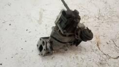 Клапан рециркуляции выхлопных газов (EGR) Opel 96868923 96868923