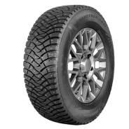 Dunlop Grandtrek Ice03, 225/55 R18 102T