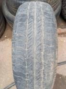 Pirelli P3000 M+S, 175/65 R14