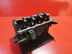Блок двигателя Toyota Cresta 1988-1992 [1140159355] LX80 2L-T 1140159355