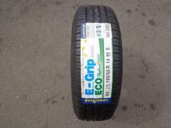 Goodyear EfficientGrip Eco EG01, 195/65R14