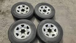 Dunlop Winter Maxx SV01, 195R15LT , 195/80R15LT