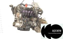Двигатель Honda. Установка. Гарантия.