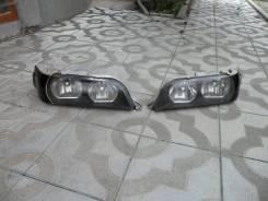 Фары Toyota Chaser 100