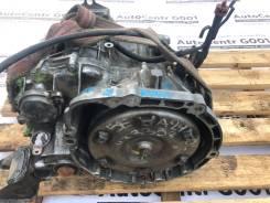 Акпп на Toyota 5EFE 4EFE A240L-02A / a242l-712 Артикул [ 0057 ]
