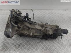 МКПП 5-ст. Subaru Legacy, 1999, 2 л, бензин (J3-TY754Xraab)