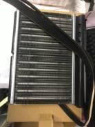 Радиатор печки BMW E36 PRS2011