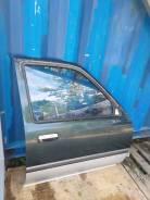 Дверь передняя правая, Toyota Hilux Surf2