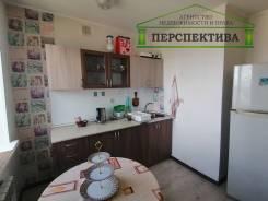 3-комнатная, улица Херсонская 11. Севастопольская, агентство, 49,0кв.м.