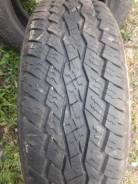 Toyo Open Country A/T+, 235/65R17