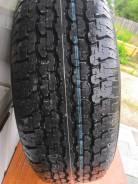 Bridgestone Dueler H/T, 265/70R16