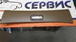 Обшивка багажника Toyota Hilux SURF 6339235020E0