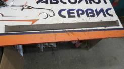 Обшивка багажника Toyota Hilux SURF 5857335010E0