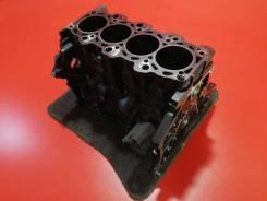 Блок двигателя Mitsubishi Pajero Io 1998-2007 [MD358445] H76W 4G93 MD358445