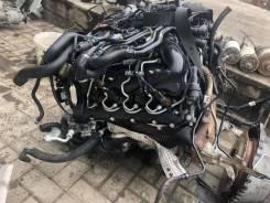 Контрактный Двигатель Land Rover, проверенный на ЕвроСтенде в Самаре
