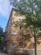 3-комнатная, улица Адмирала Юмашева 18а. Баляева, проверенное агентство, 57,6кв.м. Дом снаружи
