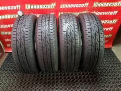 Bridgestone Nextry Ecopia, 175/65R15 84H