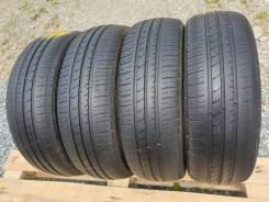 Roadclaw, 165/55 R15
