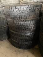 Michelin X Radial, 185/65 R14 90T
