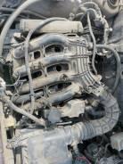 Двигатель ВАЗ-21126 Лада Приора