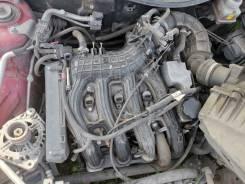 Двигатель ВАЗ-21126 Приора