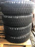 Bridgestone Ice Partner, 175/65R14