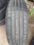 Bridgestone Turanza T005, T 185/65 R15