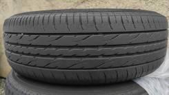 Dunlop Enasave, 185/65 R15