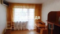 1-комнатная, улица Прапорщика Комарова 31а. Центр, проверенное агентство, 31,2кв.м. Интерьер