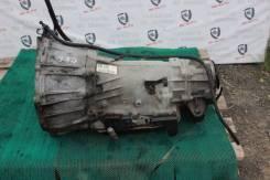 АКПП 4L60E Cadillac Escalade 2 GMT800