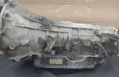 АКПП Jeep Grand Cherokee 4.7L