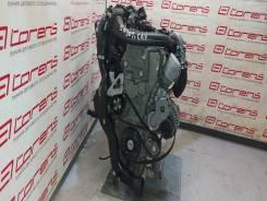 Двигатель Volkswagen GOLF CAVD
