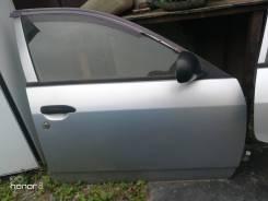 Дверь боковая передняя правая Nissan AD