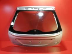 Дверь багажника Ford Focus 2008 [1527998] CB4 QQDB 1527998