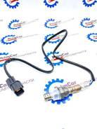 Датчик кислорода Mitsubishi Pajero [MN158918] V87W 6G75 [5668] MN158918