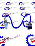Датчик кислорода Mitsubishi Delica [MD329340] V23C 6G72 [5682] MD329340