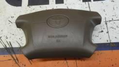 Airbag Toyota Hilux SURF 4513035361E0