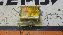 Блок управления airbag Toyota Hilux SURF 8917035040