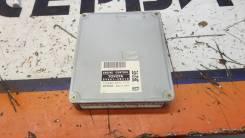 Блок управления двс Toyota Hilux SURF 896613D410