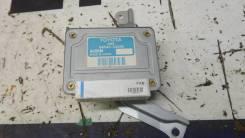 Блок управления abs Toyota Hilux SURF 5954035220