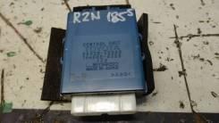Блок управления стеклоподъемниками Toyota Hilux SURF 8593035040